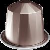 01 Belmio_Capsules_300DPI_Adagio_PNG