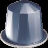 07 Belmio_Capsules_300DPI_Undici_PNG