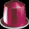 12 Belmio_Capsules_300DPI_Vivace_PNG