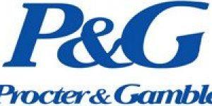 Procter-Gamble-Company-Logo